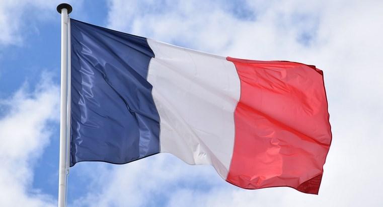Les 20 propositions pour faire de la France une « Blockchain Nation »