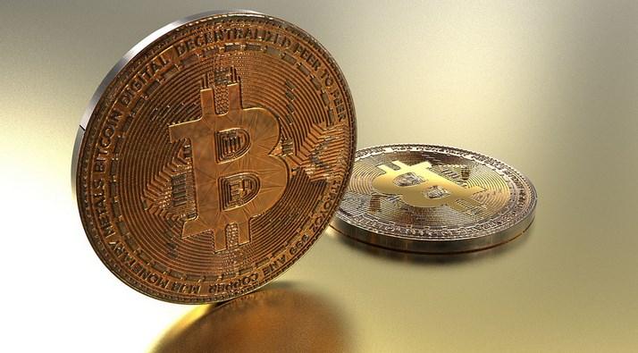"""Tom Lee : """"La juste valeur de Bitcoin se situe entre 13 800 et 14 800$"""""""