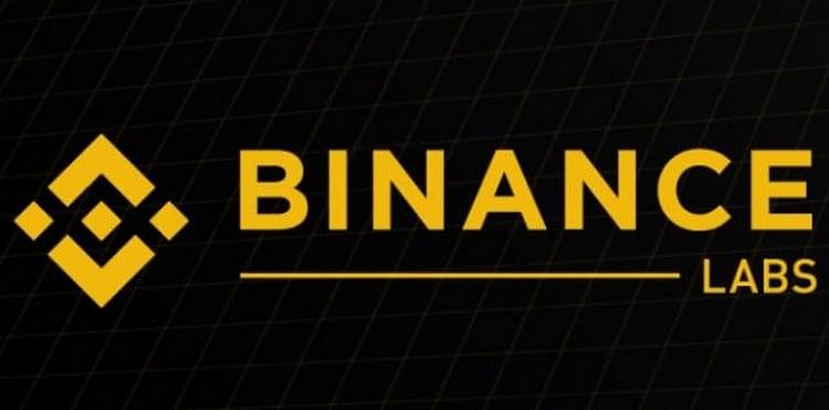 L'incubateur Binance Labs aide et finance 8 projets blockchain