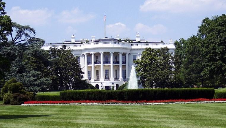 Trump nomme un politicien pro-bitcoin chef de cabinet par intérim de la Maison Blanche