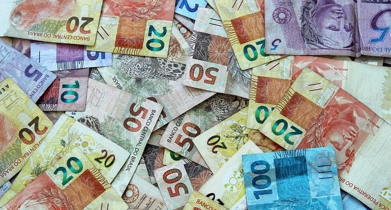 Brésil : Une banque publique va lancer un projet-pilote de stablecoin sur Ethereum