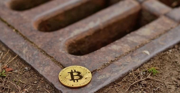 """Calvin Ayre : """"Le prix de Bitcoin risque de tomber à zéro en 2019"""""""