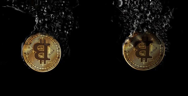 """JP Morgan : """"L'intérêt des investisseurs institutionnels pour Bitcoin semble s'estomper"""""""