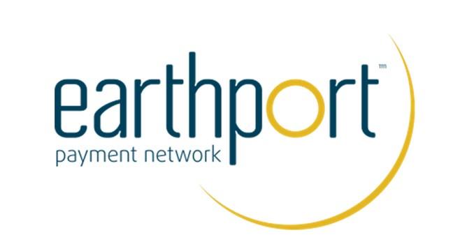 Visa rachète Earthport – partenaire Ripple – pour 219 millions d'euros