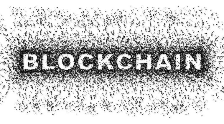 """MIT Technology Review : """"La blockchain deviendra banale en 2019"""""""