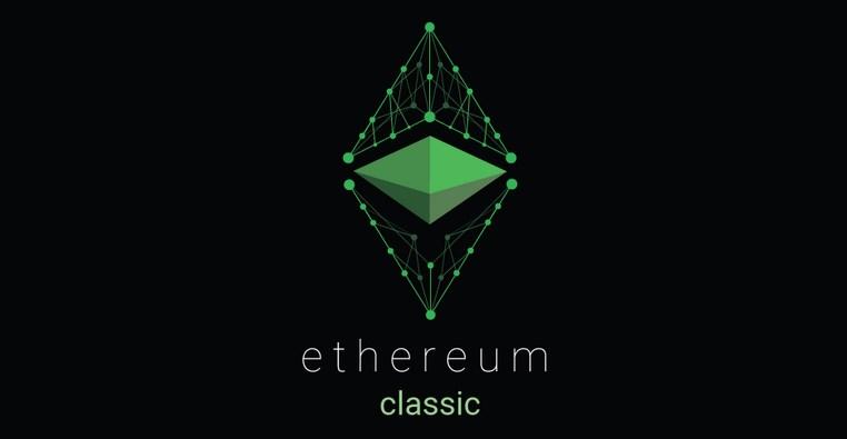 Près d'un million d'euros volés lors de l'attaque des 51% sur Ethereum Classic