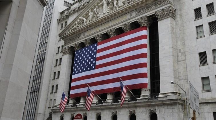 Canaan envisagerait de lancer une IPO sur la bourse de New York