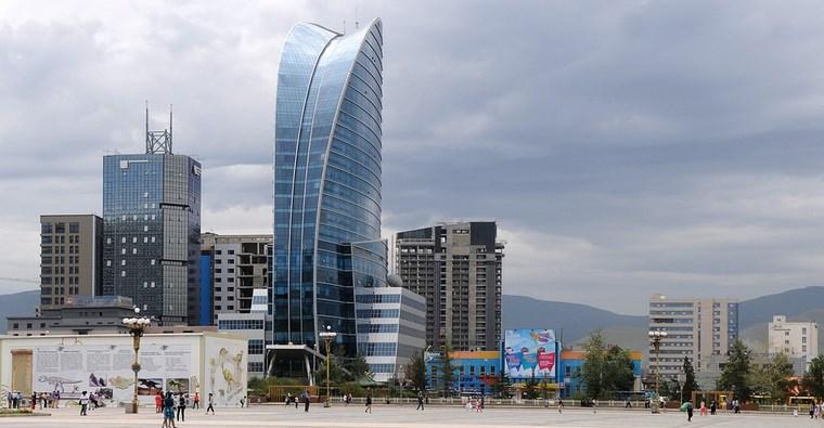 Mongolie : Oulan-Bator se tourne vers la crypto-monnaie stable de Terra