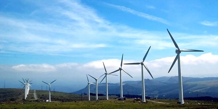 Iberdrola adopte la blockchain pour garantir la provenance de l'énergie verte