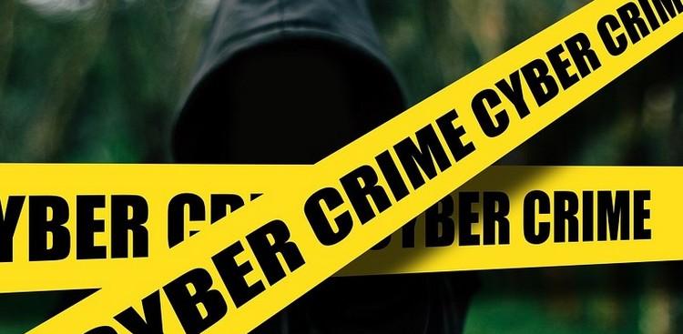 Crypto-monnaies : La plateforme Cryptopia victime d'un piratage