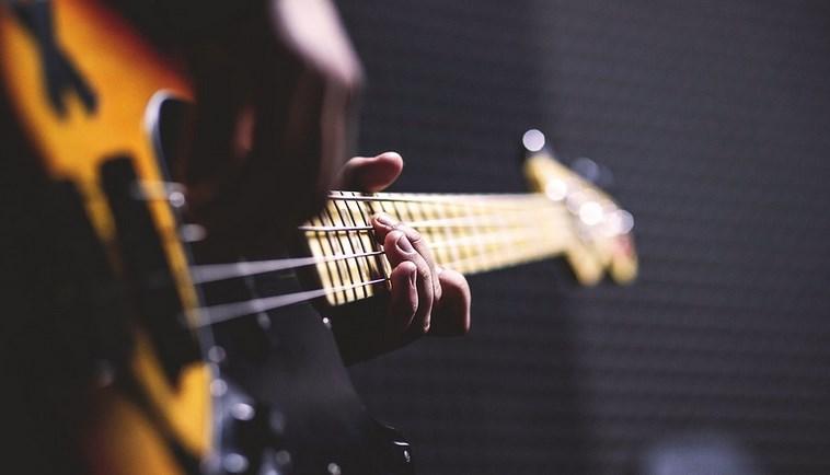 Bitfury Surround : Une plateforme blockchain pour disrupter l'industrie musicale