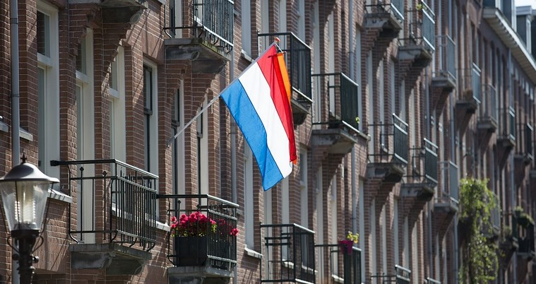 Pays-Bas : Vers un système de licence pour les crypto-exchanges