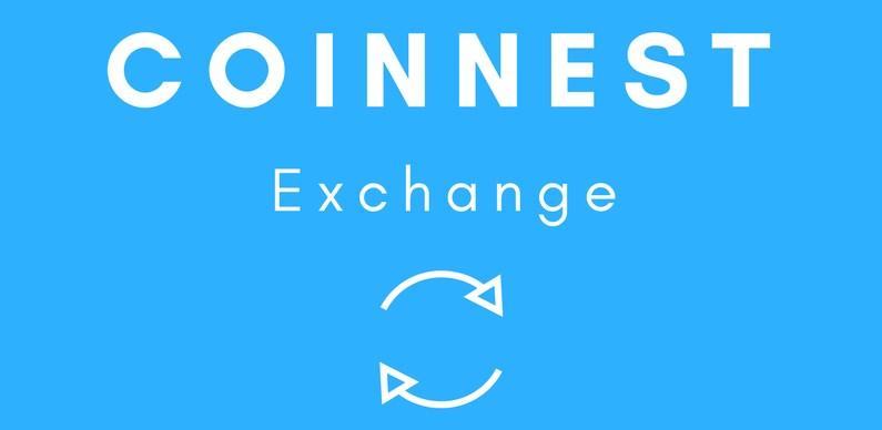 Alors qu'il tentait d'effectuer un airdrop pour le jeton We Game Tokens (WGT), l'échangeur sud-coréen Coinnest a accidentellement envoyé 4,6 millions d'euros en diverses crypto-monnaies, y compris Bitcoin, à ses…