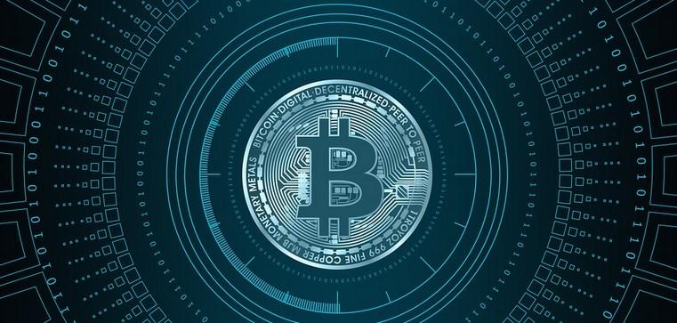 La banque des banques centrales, la BRI, a publié un rapport affirmant que Bitcoin devait délaisser la preuve de travail (Proof-of-Work) pour résoudre ses problèmes.  Raphael Auer, économiste principal…