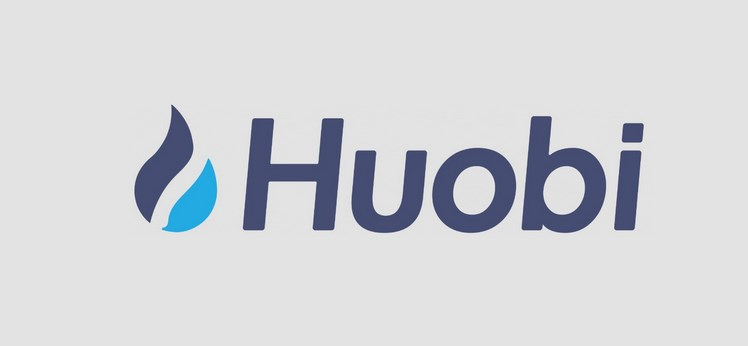 Huobi.com lance un service de trading crypto-fiat