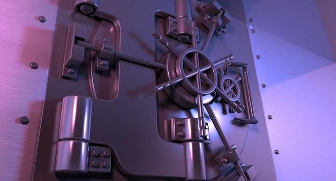 Anchorage : Anchor Labs dévoile une solution custody pour les crypto-monnaies