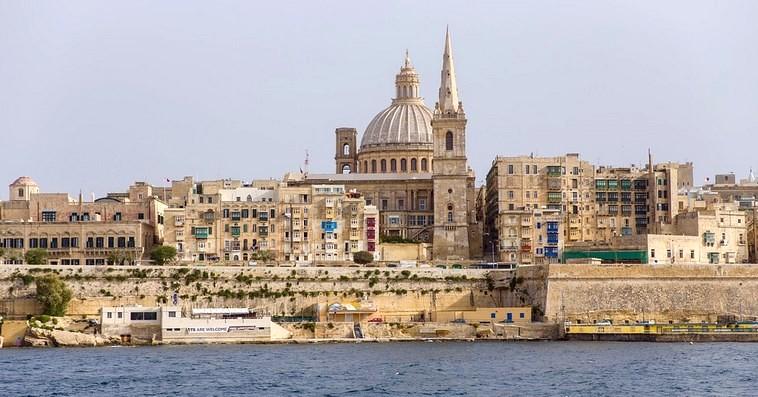 Le cofondateur d'Apple crée une startup blockchain à Malte