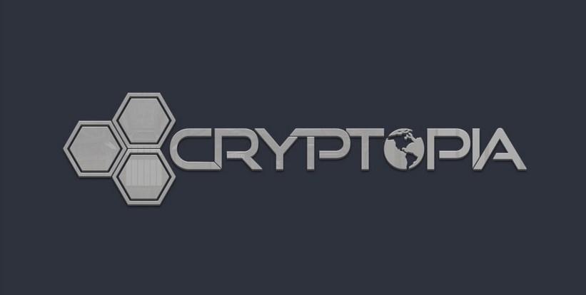 Hack Cryptopia : Plus de €14M en crypto-monnaies auraient été volés