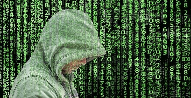 Rapport : Près de 1,5 milliard d'euros en crypto-monnaies volés en 2018