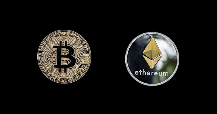 la sec reporte sa décision pour 3 propositions detf bitcoin
