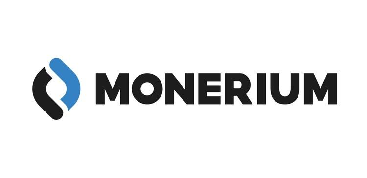 Le studio Ethereum ConsenSys investit dans la startup Monerium
