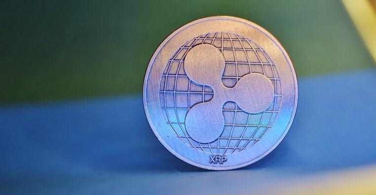 Coingate prend désormais en charge la crypto-monnaie XRP de Ripple