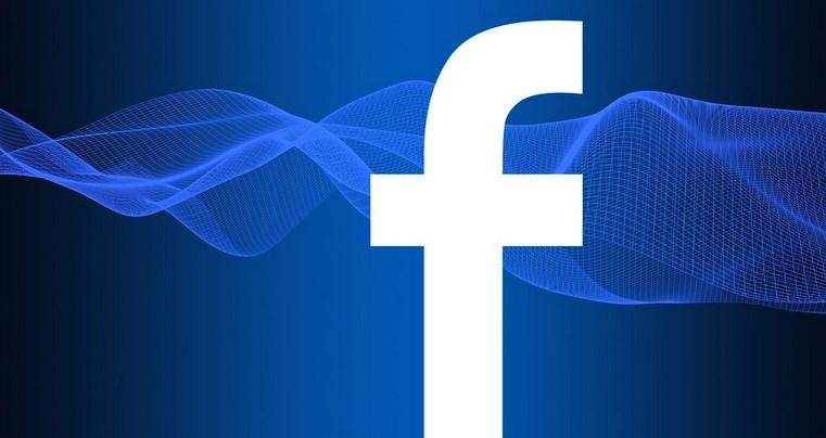 Facebook recrute plusieurs chercheurs de la startup blockchain Chainspace