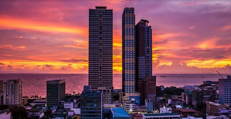 Les Philippines dévoilent de nouvelles règles pour la crypto-monnaie