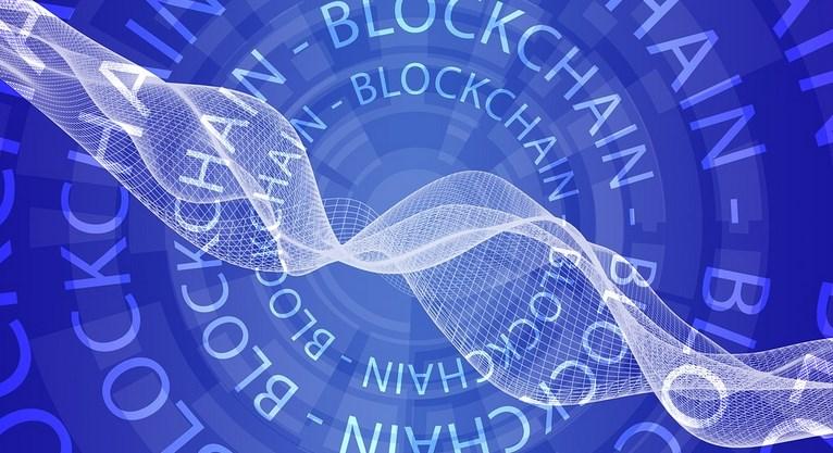 AdvisorShares lance un ETF dédié à la blockchain et au cloud computing