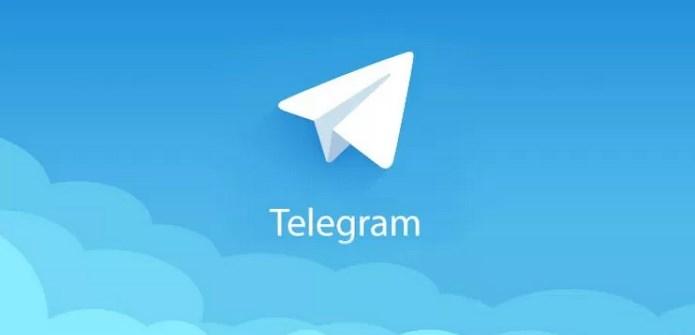 Telegram devrait bientôt permettre l'exécution de nœuds sur sa blockchain