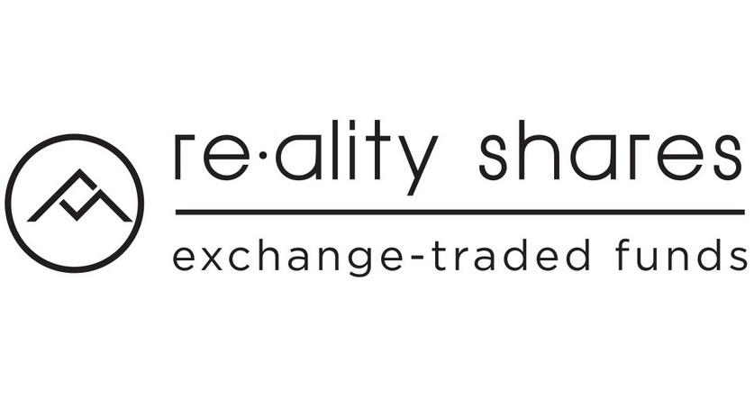 Reality Shares propose un ETF qui investit dans Bitcoin et des titres souverains