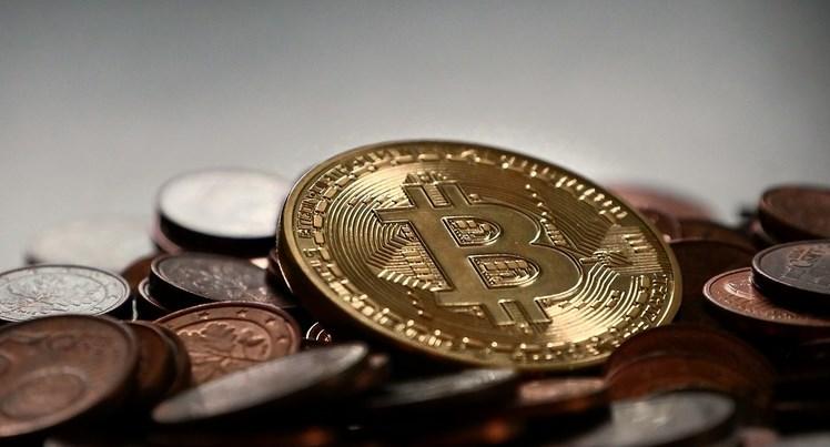 Reality Shares retire sa proposition d'ETF Bitcoin à la demande de la SEC