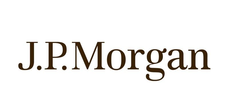 PDG Ripple : Les grandes banques n'utiliseront pas le JPM Coin