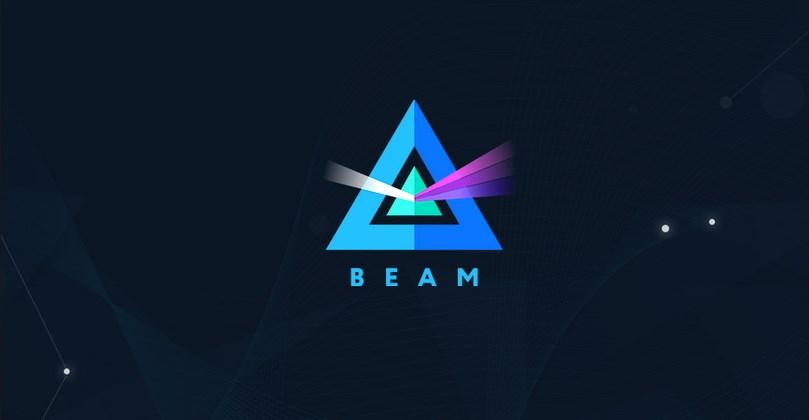 Le japonais Recruit soutient la startup blockchain Beam
