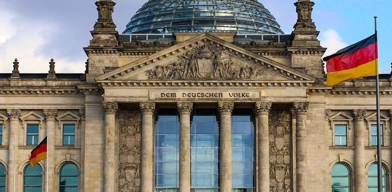L'Allemagne consulte ses startups sur le potentiel de la blockchain