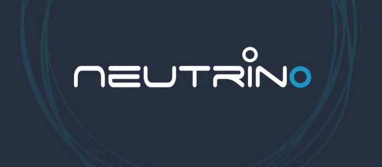 Coinbase acquiert la jeune pousse blockchain Neutrino