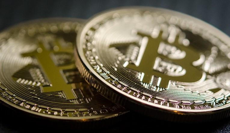 Le cours de Bitcoin a progressé de plus de 8% depuis dimanche et passé brièvement la barre des 4000$. Il évolue désormais dans une fourchette comprise entre 3900 et 4000$.…