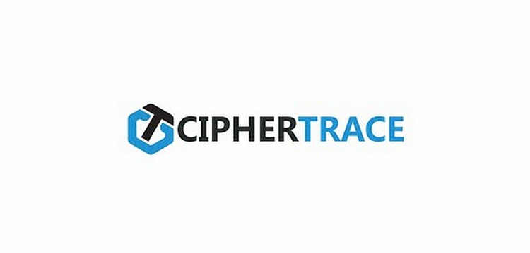 Malte s'associe à CipherTrace pour lutter contre la crypto-criminalité