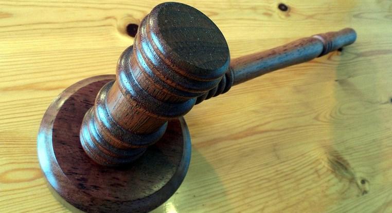 Wilsons Auctions va mettre aux enchères 315 bitcoins