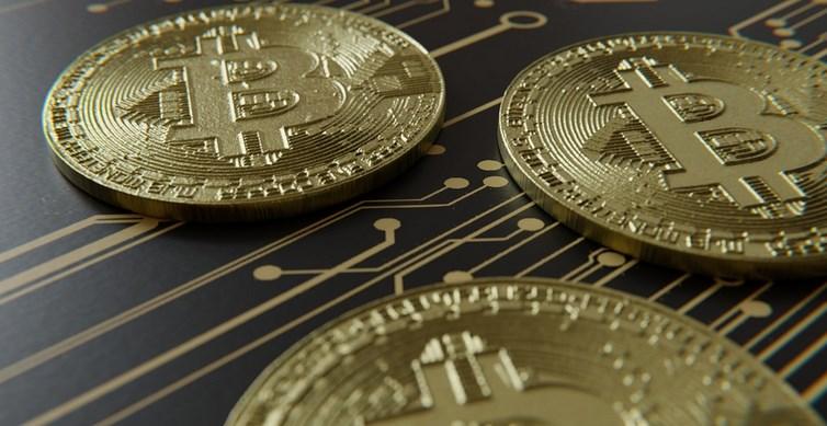 bitcoin pourrait revenir à 20 000 en mars 2021