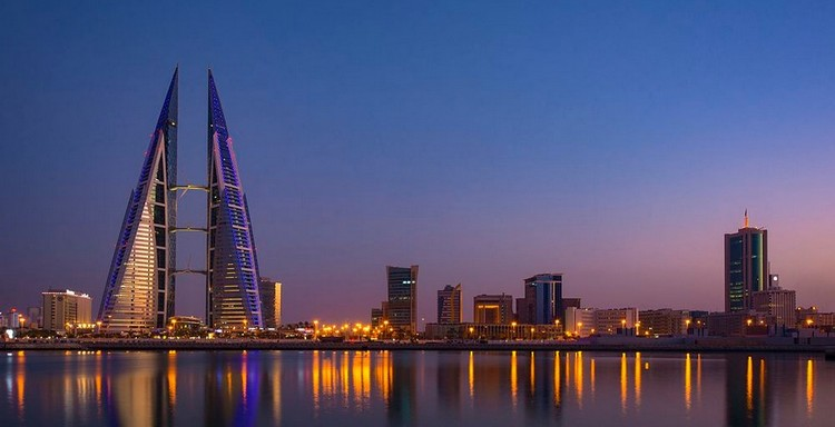 Le Bahreïn met en place une réglementation pour le secteur de la crypto-monnaie