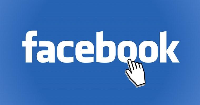 GlobalCoin : Facebook envisagerait de lancer sa cryptomonnaie début 2020