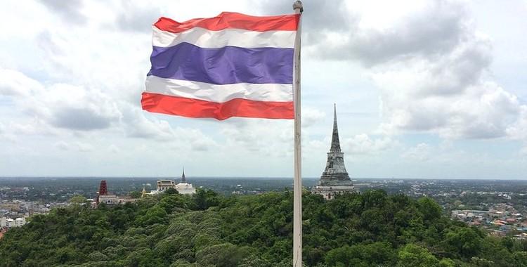 Thaïlande : La SEC retire 3 crypto-monnaies précédemment approuvées
