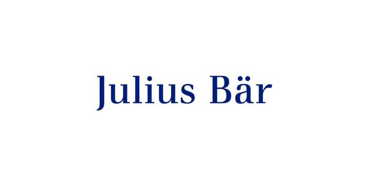 La banque suisse Julius Baer souhaite proposer des crypto-services
