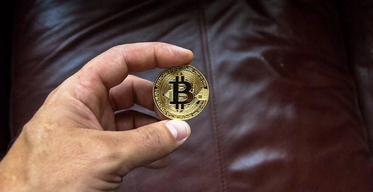 Bitcoin : Avalement haussier sur le premier support à 3650$/3700$ – et maintenant ?