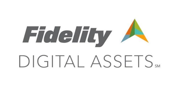 Fidelity commence à offrir ses crypto-services aux clients éligibles