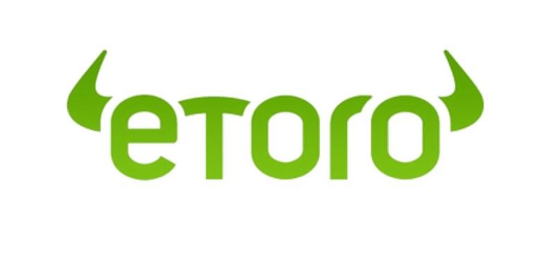 Lira : eToro dévoile un langage de programmation dédié au trading de dérivés sur la blockchain