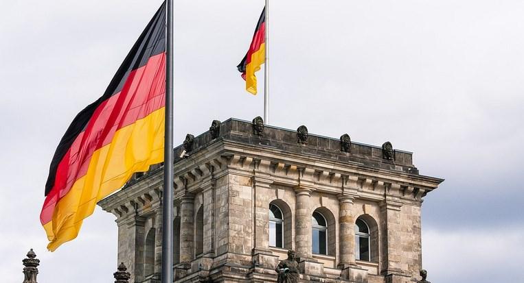 L'Allemagne appelle à une régulation des valeurs virtuelles et des jetons cryptographiques