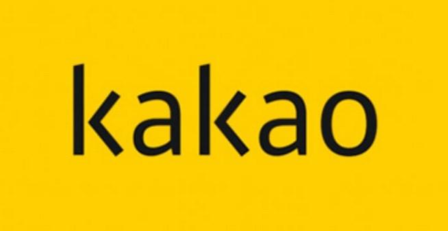 Le sud-coréen Kakao Corp lève $90M lors d'une ICO privée
