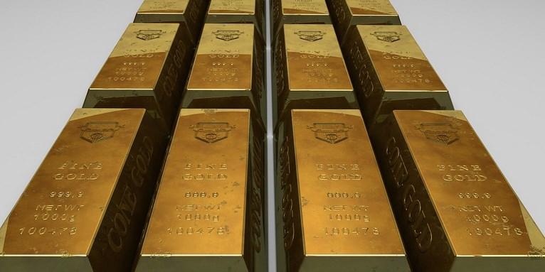 Paxos prévoit de lancer une crypto-monnaie adossée à l'or en 2019